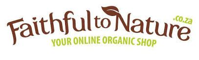 Faithful-to-nature-logo-stockists-image