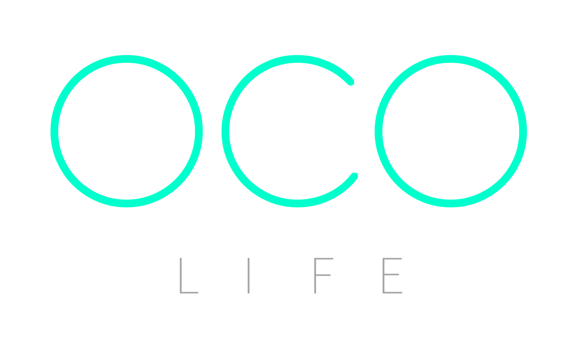 OCO Life              –   Pioneering Innovative, Natural and Effective Health Solutions