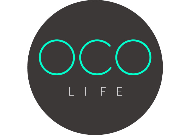 Oco Life-Why choose Oco Life? image