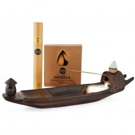 ceramic-boat-incense-burner-scaled-1.jpg